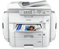 Free Epson WorkForce Pro WF-R5190 Driver Download