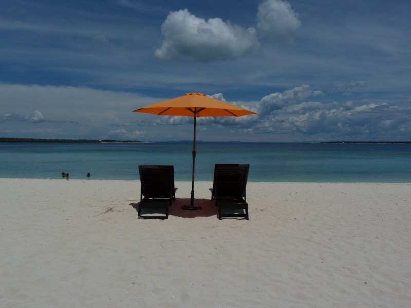 Bantayan island et Virgin island - philippines1%2B110.JPG