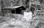 FHC_19_Grillhütte94.jpg