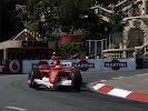 Michael Schumacher, Ferrari F2006
