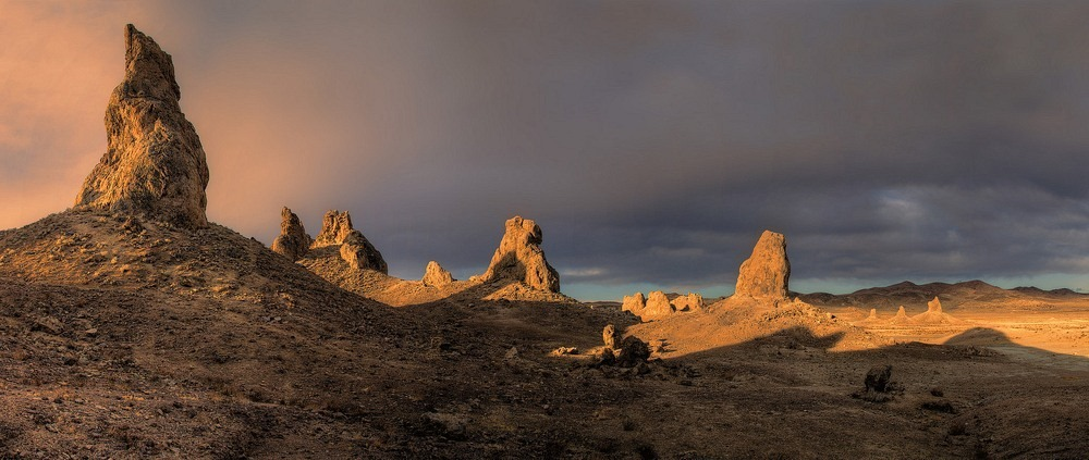 trona-pinnacles-3