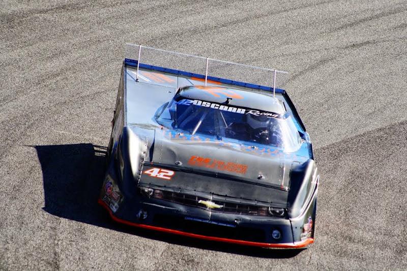 Sauble Speedway - IMG_0111.JPG
