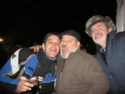 MOTAUROS 2014 (Fotos (188).jpg