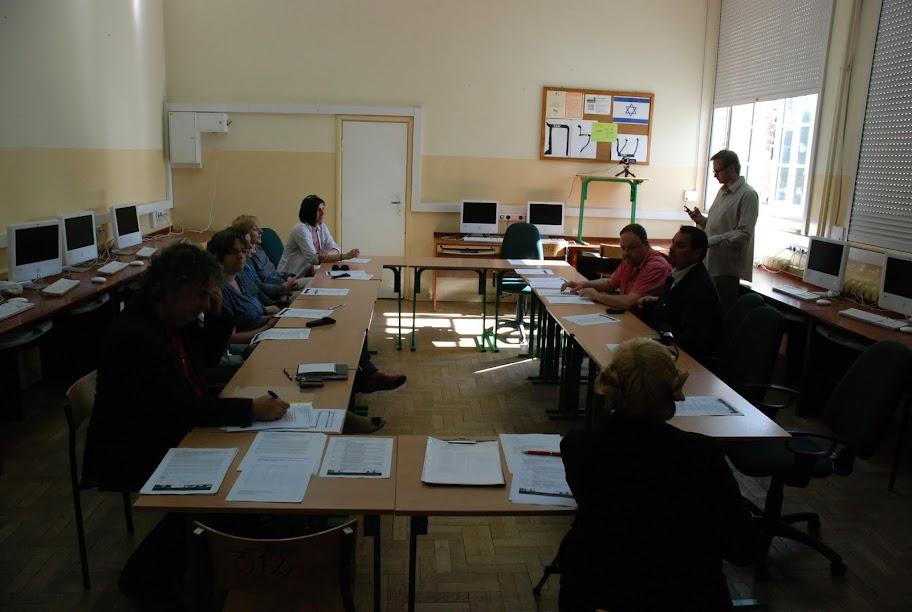 Warsztaty dla nauczycieli (1), blok 1 25-05-2012 - DSC_0027.JPG