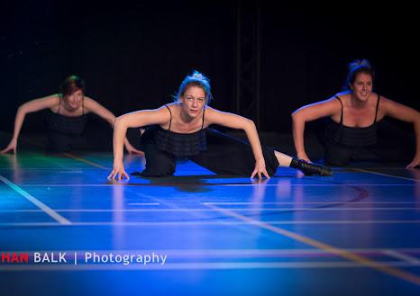 Han Balk Agios Dance-in 2014-1134.jpg