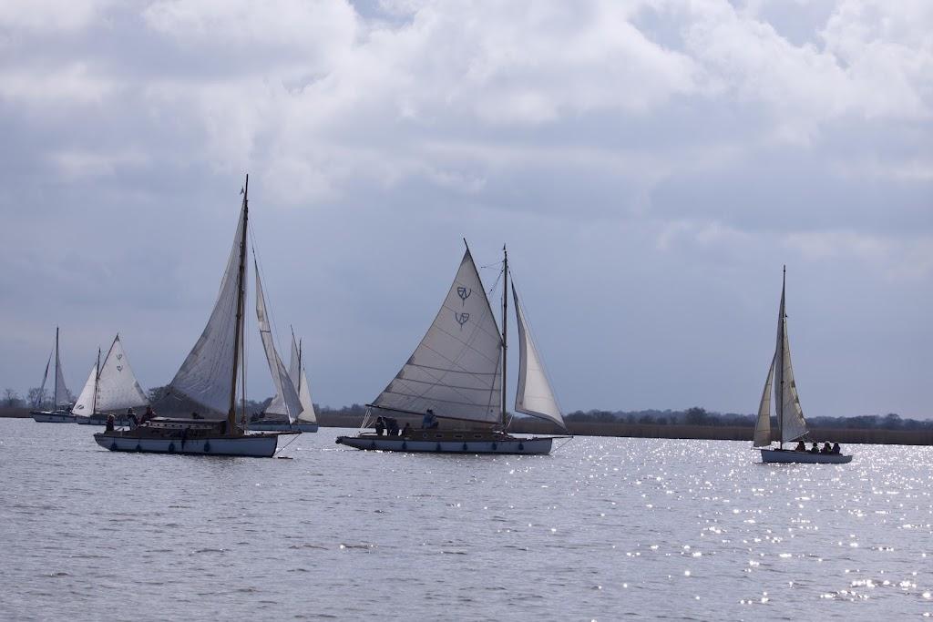 2012 Cruise - Bitternes%2B12-102.jpg
