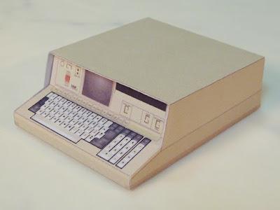 papercraft_04.jpg