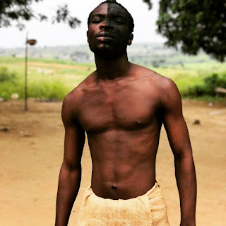 actor asante riddick, mr riddick, asante riddick, actors profile, volumegh, actors in ghana, ghana actors, university of ghana, university of ghana legon, celebrities in ghana, ghana celebrities, gh celebrities, the gods must talk, cain and abel, blood against blood, ankonuel movie production,