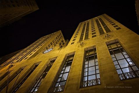 chicago_blog_023