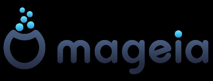 Se lanza la beta 2 de Mageia 4