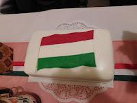 36 Ünnepi torta.JPG