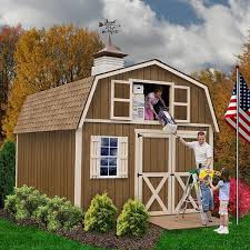 The Image Above Only As An Example Of Same Material Pallet Shed Plans Free Access 2 Story Plan Really Need A Lot Extra Space