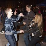 2013.05.04 Tartu Kevadpäevad 2013 - ÖÖTANTSUPIDU - AS20130504KP_846S.jpg