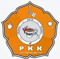 GERAKAN PKK
