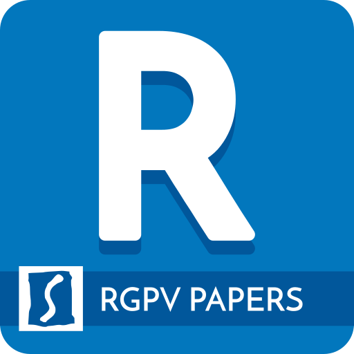 RGPV Question Papers Stupidsid - Apps on Google Play
