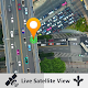 GPS Satellite Navigate Directions & Earth Maps for PC-Windows 7,8,10 and Mac