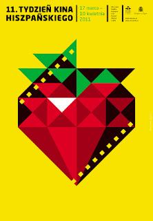 Ciclo de cine en español en Katowice