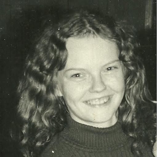Sheila Turner