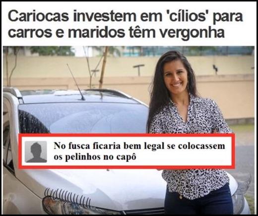 quando_o_comentario_e_melhor_que_a_noticia_02