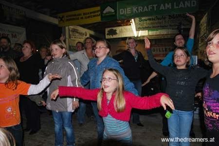 TrasdorfFF2009_0086