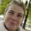 natasa cvetkovic's profile photo