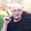 Павел Клюкин's profile photo