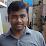 ramesh surgi's profile photo