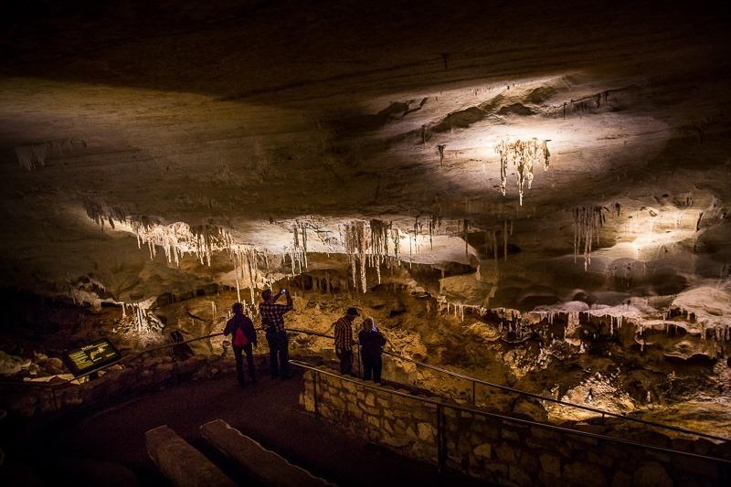 carlsbad caverns-17