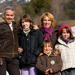 Familie_Resch_2010-778180.jpg