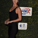 OIC - ENTSIMAGES.COM - Lucy Mecklenburgh at the  Daily Mirror Pride of Sport Awards  London 25th November 2015 Photo Mobis Photos/OIC 0203 174 1069