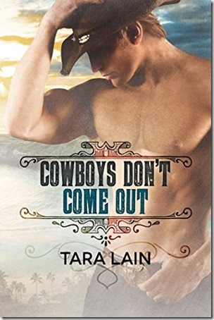 cowboys dont come out[3]