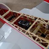 Fort Bend RC Club Air Show - 116_3750.JPG