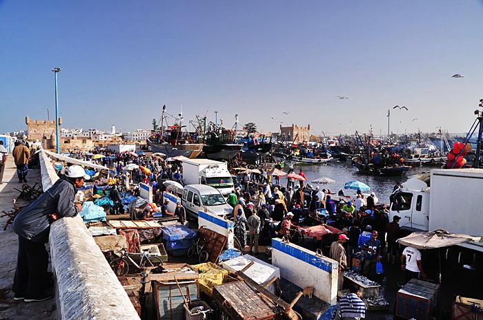 Essaouira11.JPG