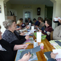 Knutsel middag VOC dames 2013 - P1010645.jpg