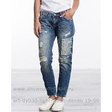 art-dy030-light-wash-denim 19-00.jpg