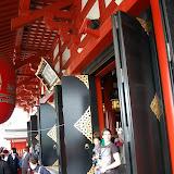 2014 Japan - Dag 11 - jordi-DSC_0936.JPG