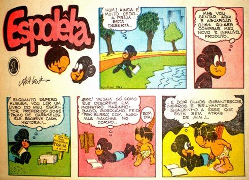 espoleta01 carlos avalone diario de sp 1972