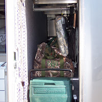 drivers side front storage 2