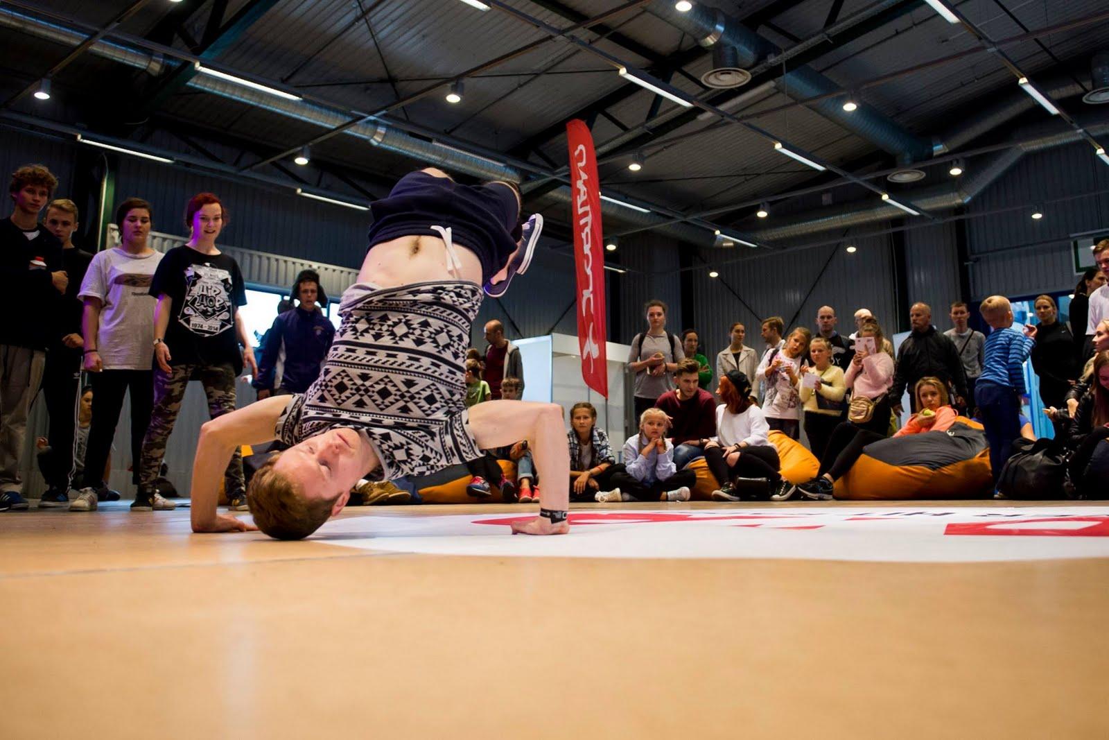 PHR Dance battles Vilniaus festivalis - 30.jpg
