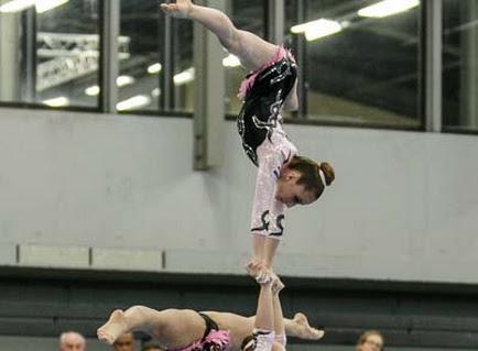 Han Balk Fantastic Gymnastics 2015-9615.jpg