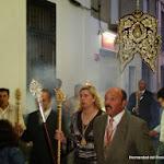 RosarioCorpus2008_014.jpg