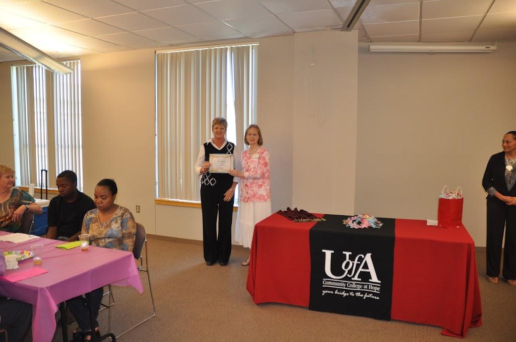 Student Government Association Awards Banquet 2012 - DSC_0074.JPG