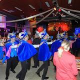 2014/2015 Carnavalsparty