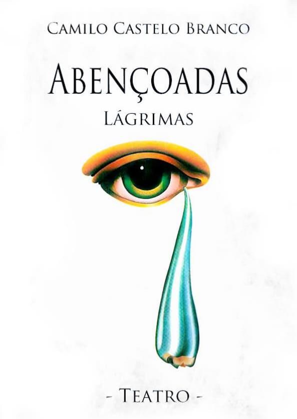 Abençoadas Lagrimas pdf epub mobi download