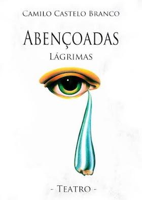 Abençoadas Lagrimas