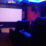 Theater Room - Theater%2BRoom%2B%25283%2529.jpg
