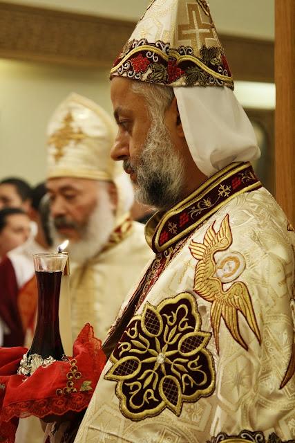 Nativity Feast 2014 - _MG_2297.JPG