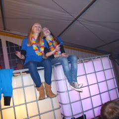 Erntedankfest 2015 (Freitag) - P1040265.JPG