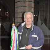 Wandelaars van Camino der Lage Landen in de Martinuskerk - DSC_0046.jpg