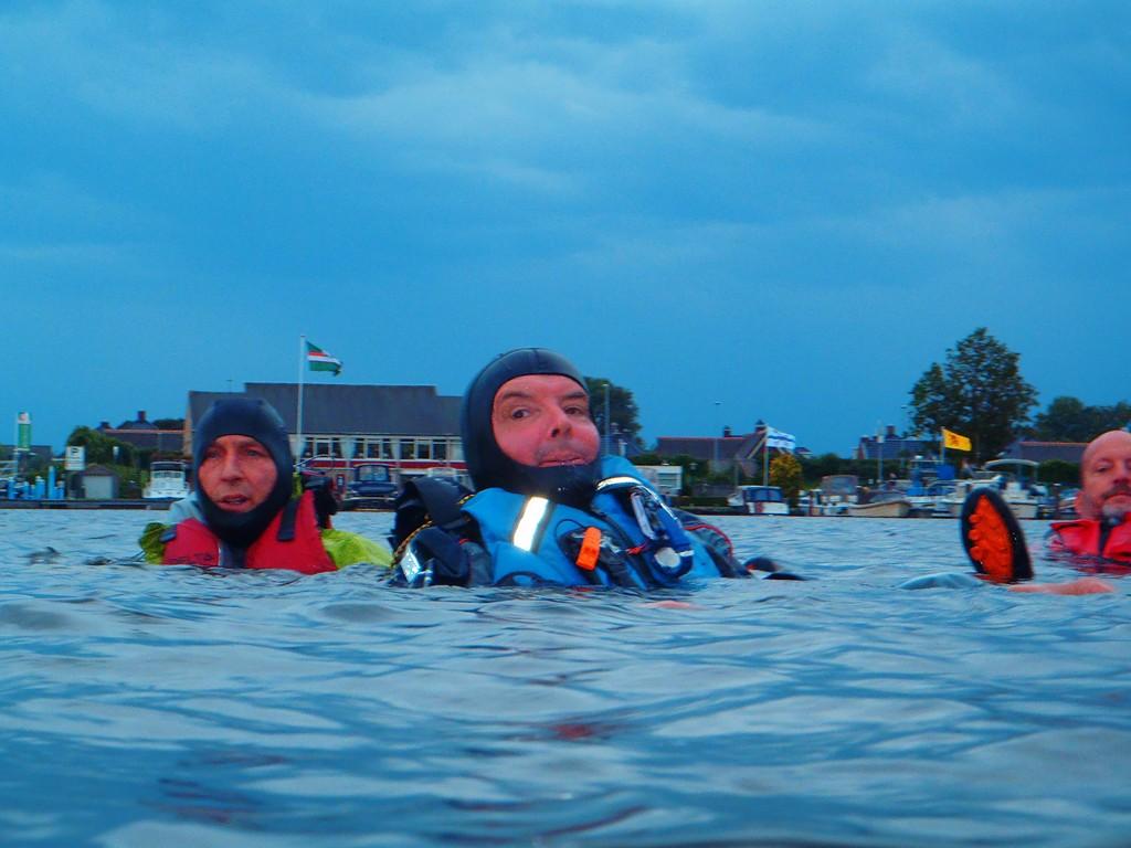 Reddend zwemmen - 2015-08-26%2B19.47.43.jpg